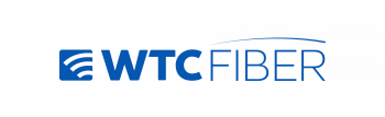 WTC Fiber WiFi Manhattan Wamego Kansas Business