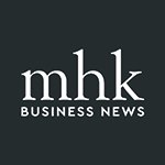 MHK Business News - Web Logo