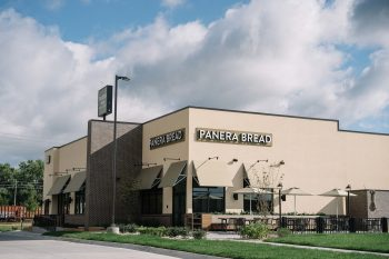 Panera Manhattan Kansas Businesses Open Fall 2018