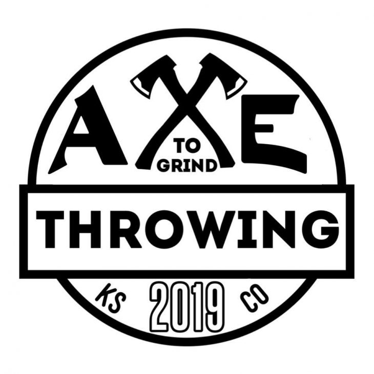 MHK Business News Axe to Grind