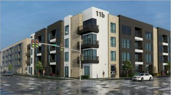 11b lofts apartments aggieville